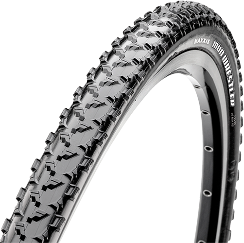 Maxxis Mud Wrestler (Tubeless-Ready)