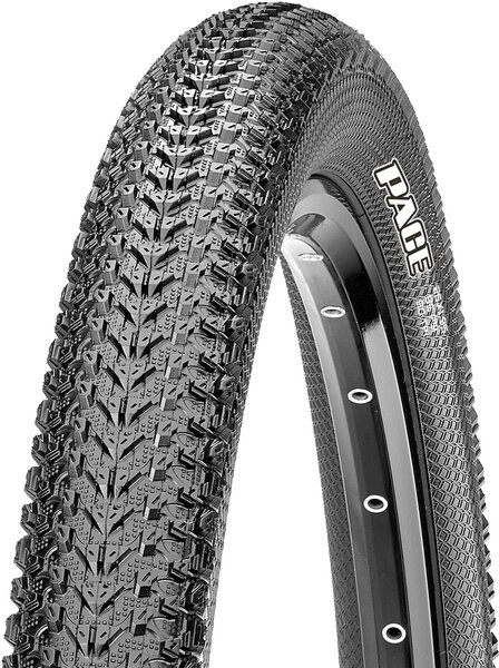 Maxxis Pace 29-inch