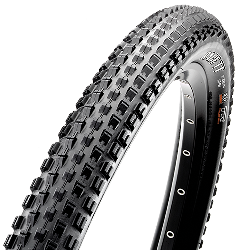 Maxxis Race TT 29-inch Tubeless Compatible Color: Black