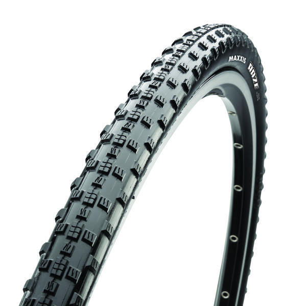 Maxxis Raze 700c Color: Black