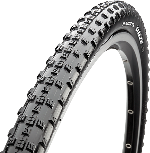 Maxxis Raze 700c Tubular Color: Black
