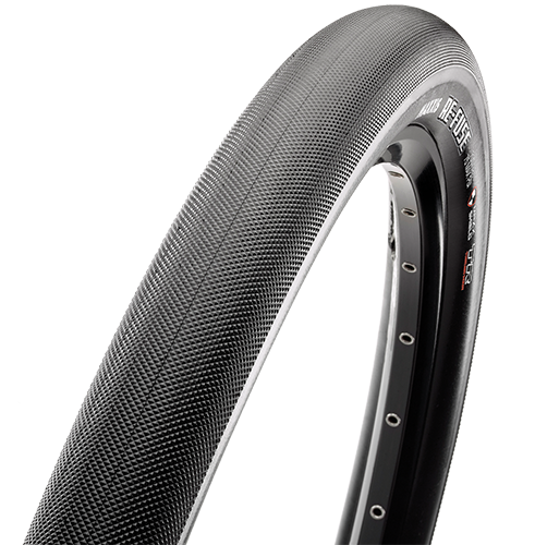 Maxxis Re-Fuse 27.5-inch Tubeless Compatible