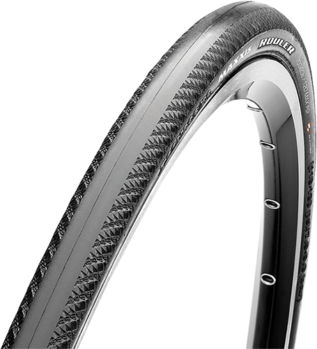 Maxxis Rouler 700c Tubeless Compatible