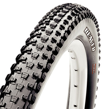 Maxxis Beaver eXCeption (29-Inch)