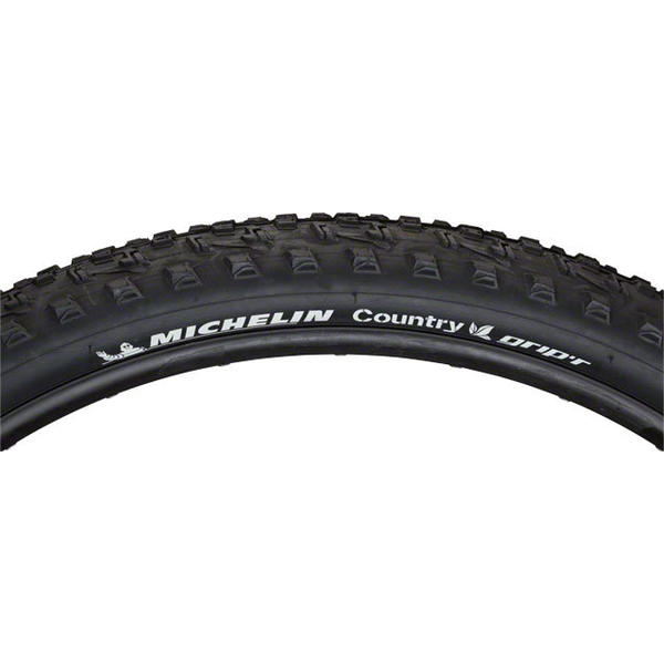 MICHELIN Country Grip'r 27.5-inch
