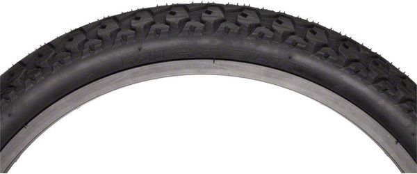 MICHELIN Country Jr. 20-inch Color: Black