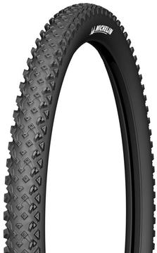 MICHELIN Country Race'R 26-inch