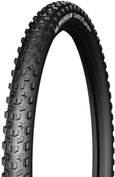 MICHELIN Country Grip'R (29-inch)
