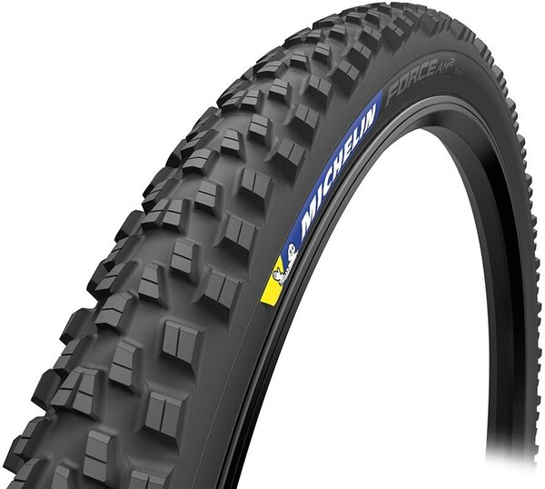 MICHELIN Force AM2 Competition 29-inch