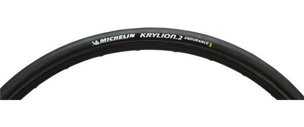 MICHELIN Krylion 2 Endurance