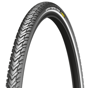 MICHELIN Protek Cross Max