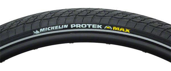 MICHELIN Protek Max 26-inch