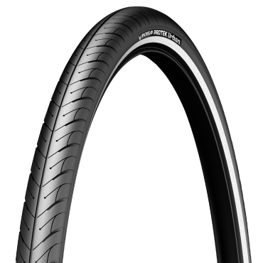 MICHELIN Protek Urban 20-inch