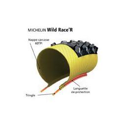 MICHELIN Wild Race'R2 Tubeless Ready