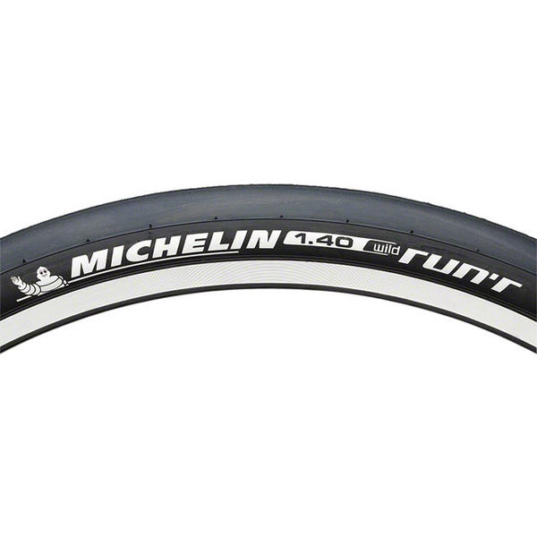 MICHELIN Wild Run'r 29-inch