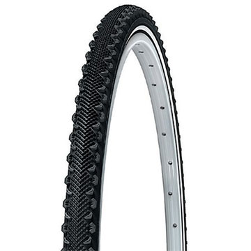 MICHELIN Transworld Sprint (700c)