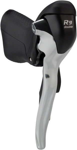 Microshift R9 Drop Bar Shifter