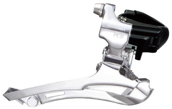 Microshift R9 Front Derailleur