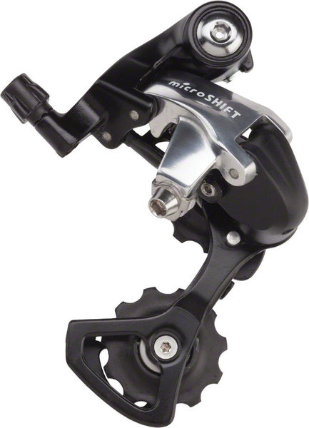 Microshift R9 Rear Derailleur