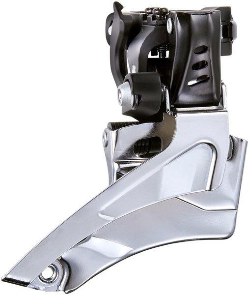 Microshift T3828B Front Derailleur