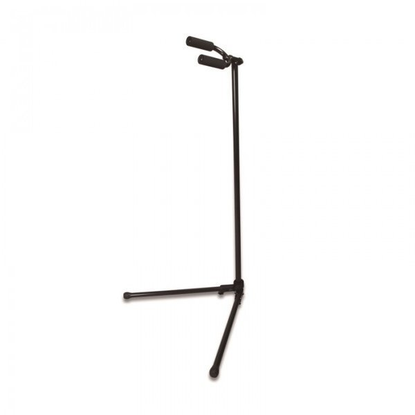 Minoura HMS-10 Repair Stand Color: Black
