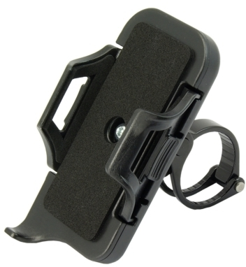 Minoura iH-400-STD Phone Holder