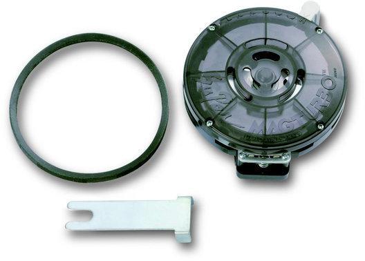 Minoura Optional Mag unit (Dial type)