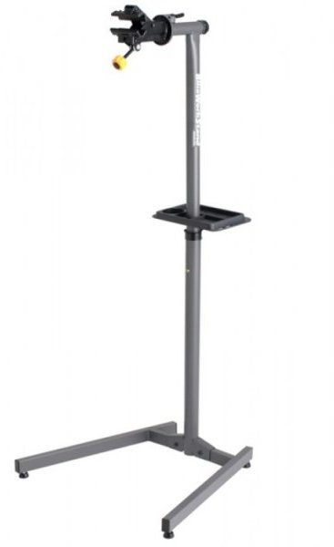 Minoura W-3100 Repair Stand with Tool Tray Set