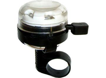 Mirrycle Incredibell Discobell