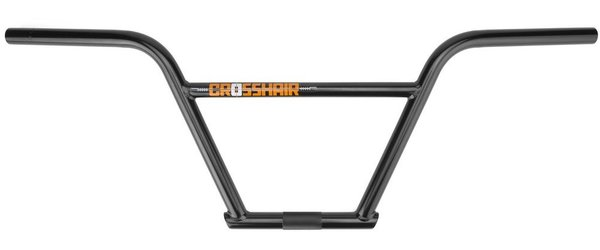 Mission BMX Crosshair Bars
