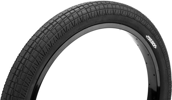 Mission BMX Fleet 26-inch Tire