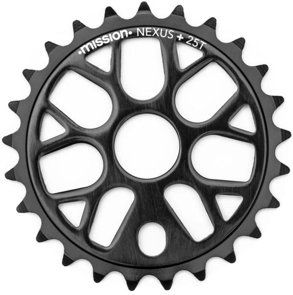 Mission BMX Nexus Sprocket