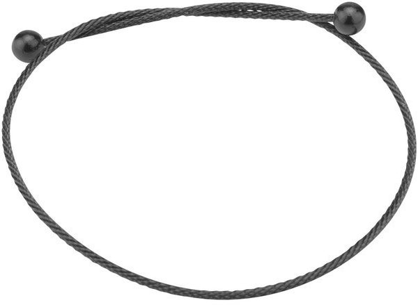 Mission BMX Straddle Cable
