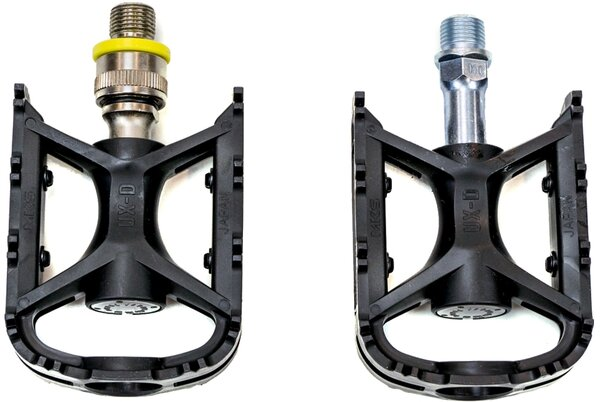 Gocycle MKS EZY One Side Pedal Kit