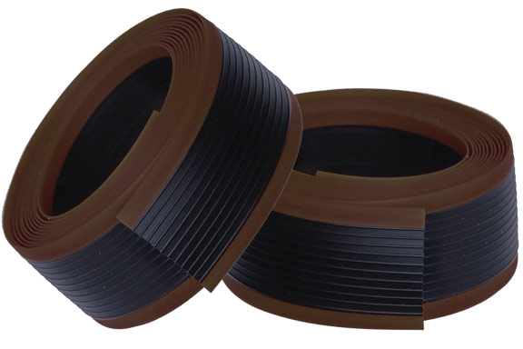 Mr. Tuffy Ultra-Lite Tire Liner Color | Size: Brown | 26 x 2.0-2.5-inch