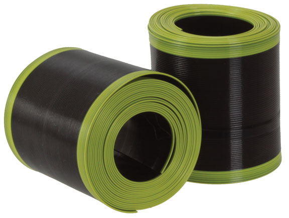 Mr. Tuffy XL Series Tire Liner Color | Size: Green | 26/29 x 2.35-3.0-inch