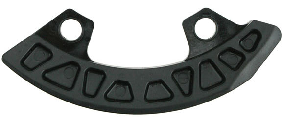 MRP 2x Replacement Bash Guard