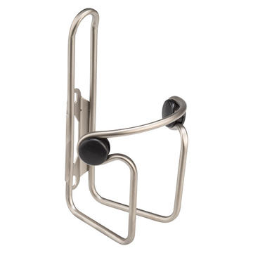 MSW AC-200 Button Bottle Cage