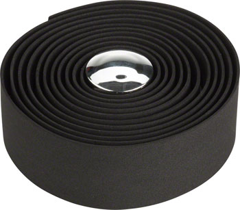 MSW HBT-100 EVA Bar Tape Color: Black