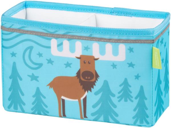 MSW Kids Moose Handlebar Bag