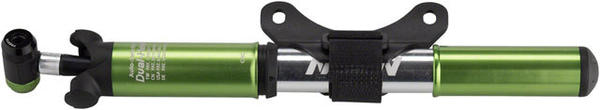 MSW Road Mini Frame Pump