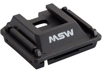 MSW Smart Phone Holder Bracket