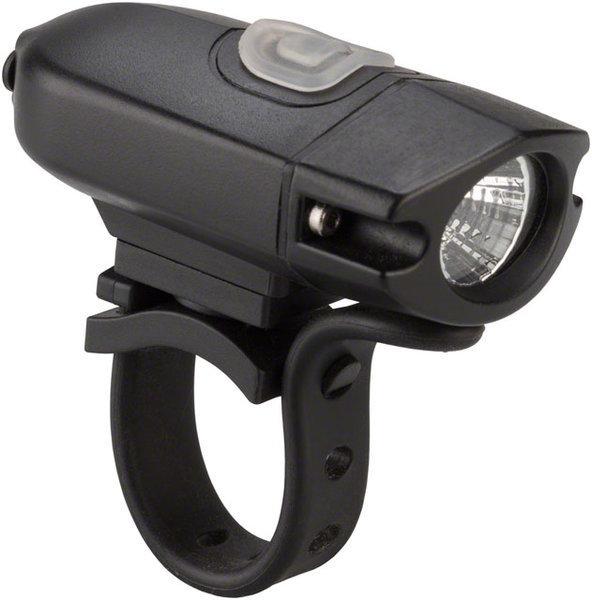 MSW HLT-300 TigerMoth Headlight
