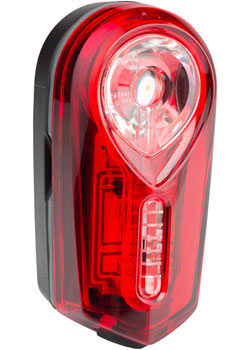 MSW TLT-020 Octodon Taillight