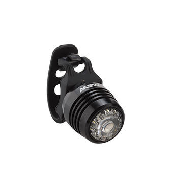 MSW USB-200 Headlight