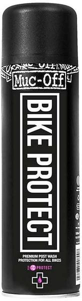 Muc-Off Bike Protect Size: 500ml