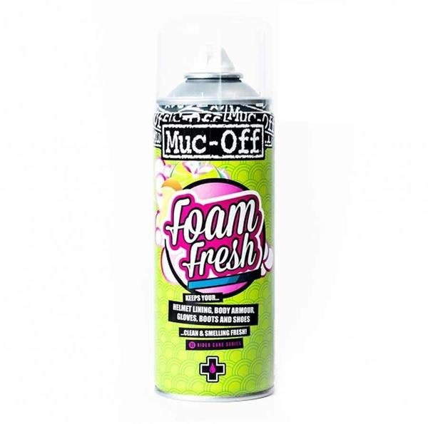 Muc-Off Foam Fresh