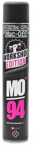 Muc-Off MO-94 Lube