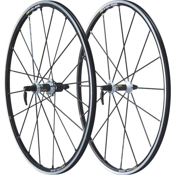 Mavic R-SYS SL Rear Wheel (Clincher)