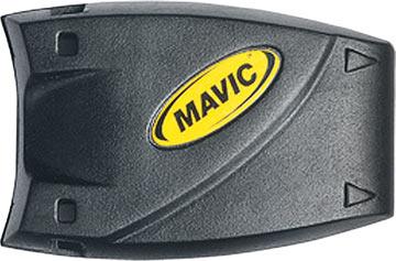 Mavic Pedaling Cadence Sensor